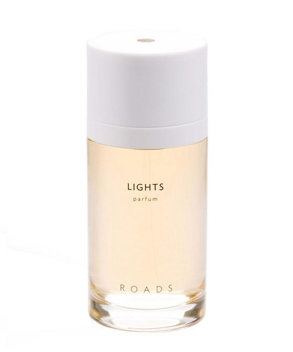 Lights Eau de Parfum 50ml