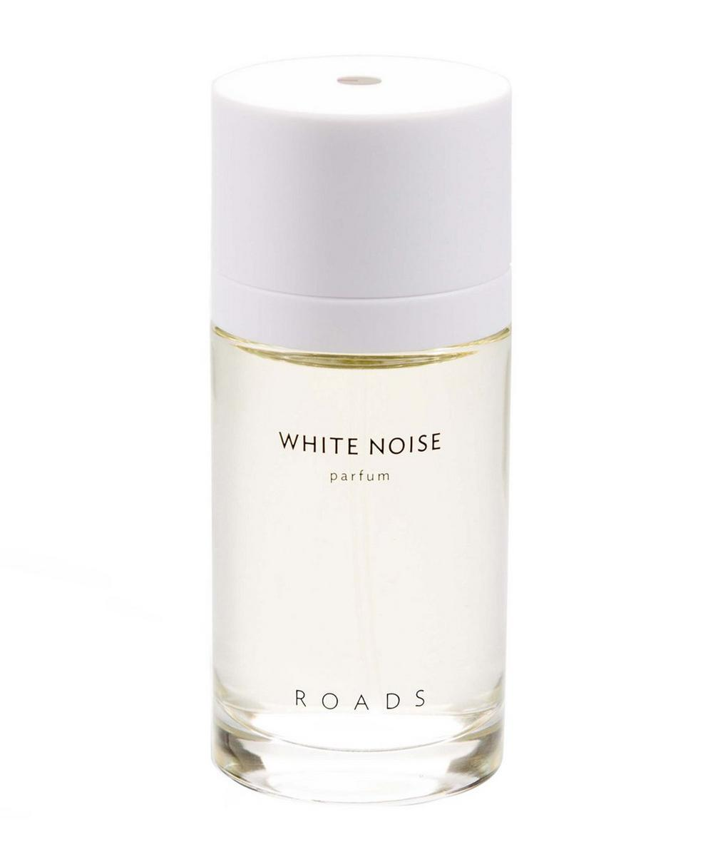White Noise Eau de Parfum 50ml