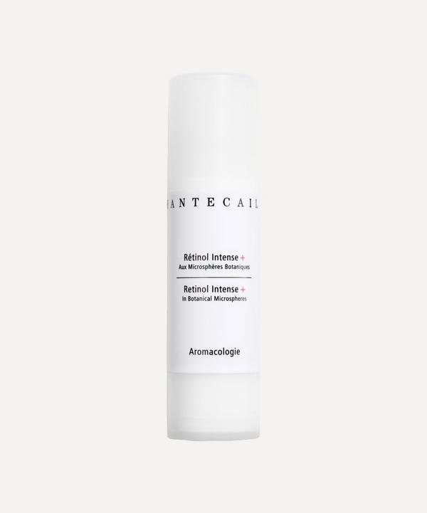 Retinol Intense Botanical