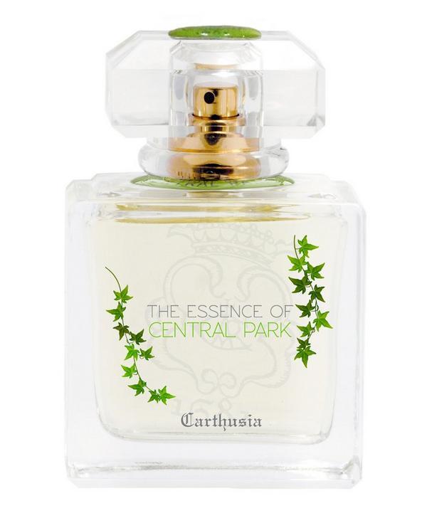 Central Park Parfum 50ml