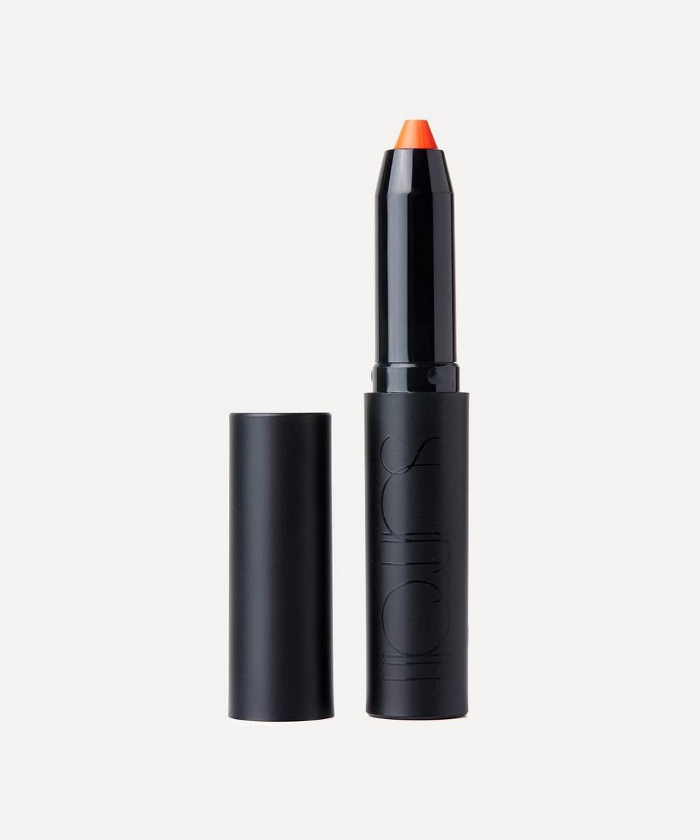 Lip Crayon 11 Clementine