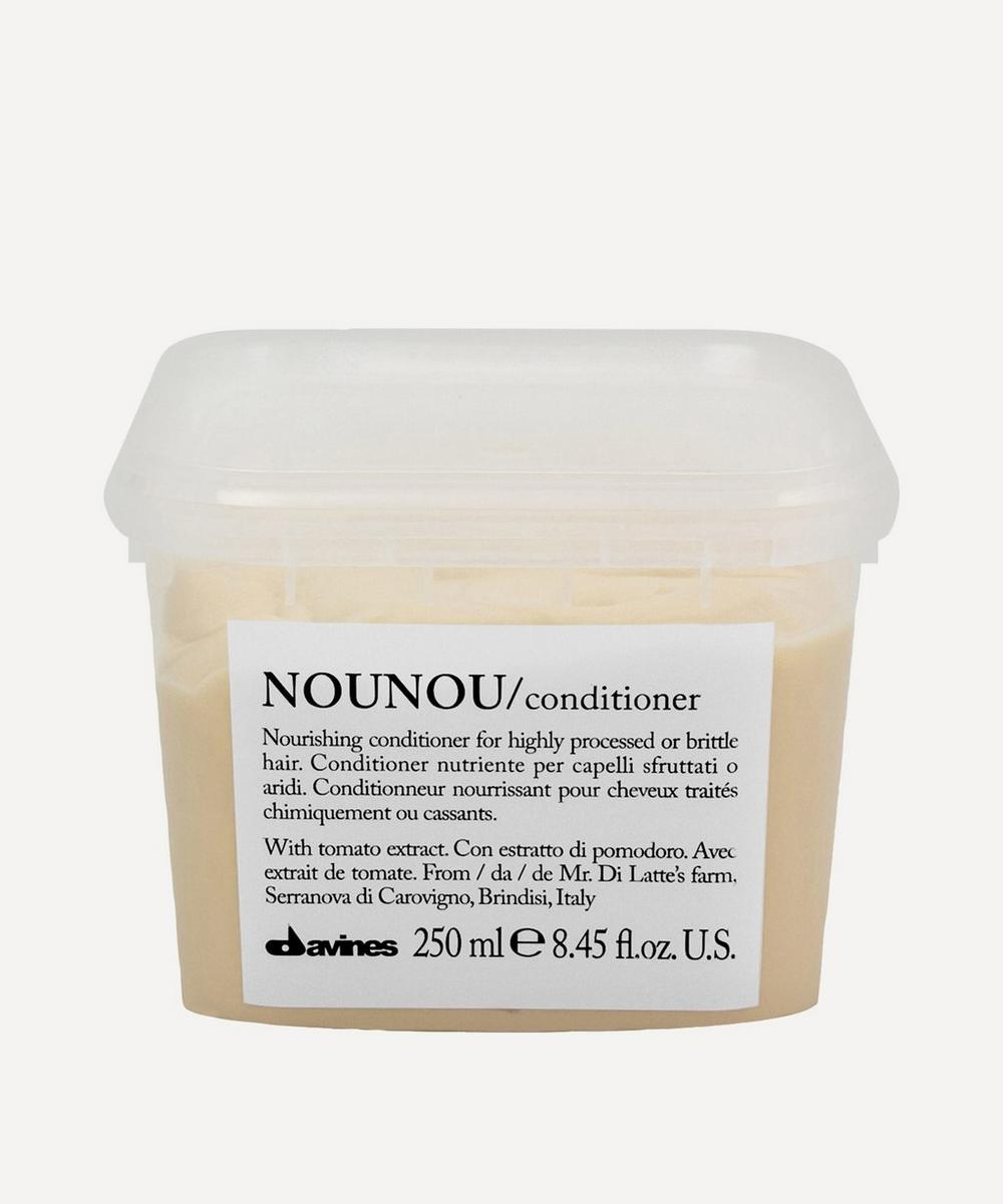 Nounou Conditioner 250ml