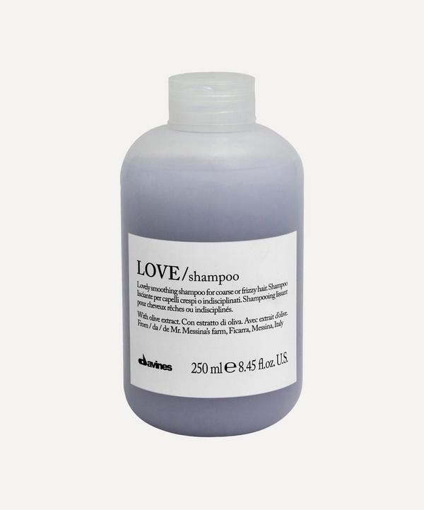 Love Shampoo 250ml