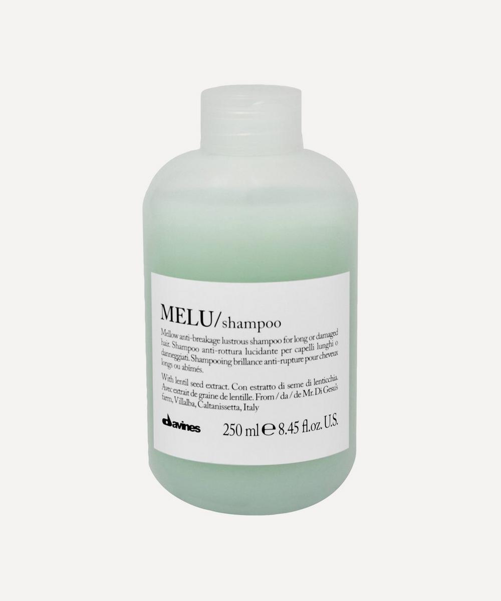 Melu Shampoo 250ml