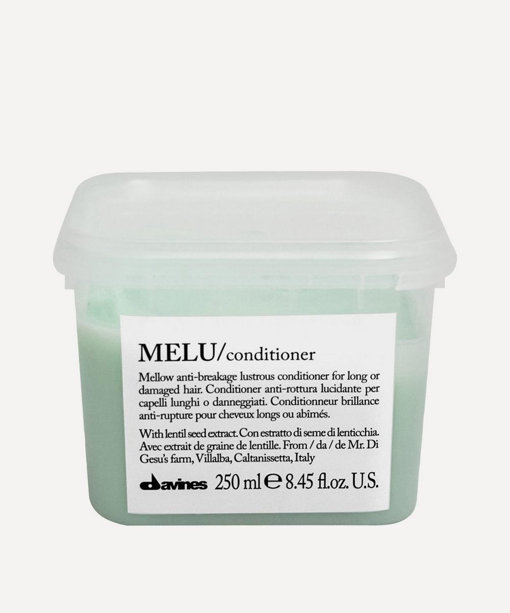 Melu Conditioner 250ml