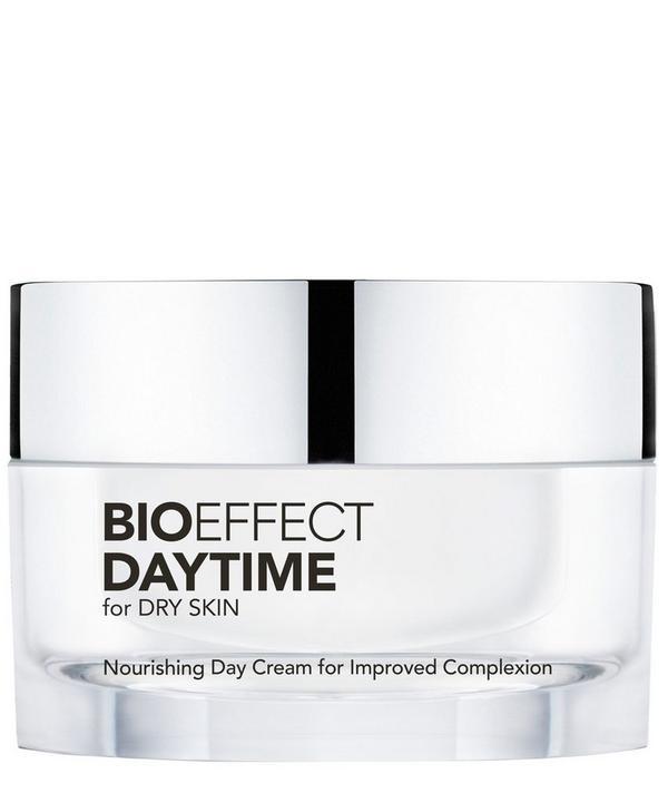 Bioeffect Daytime Rich