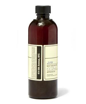 Lavender & Peppermint Body Lotion 5oz