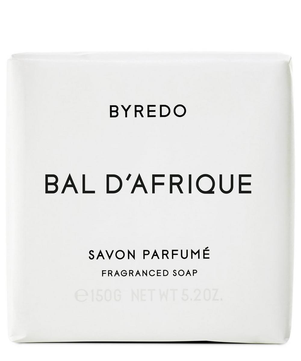 Bal Dafrique Soap 150g