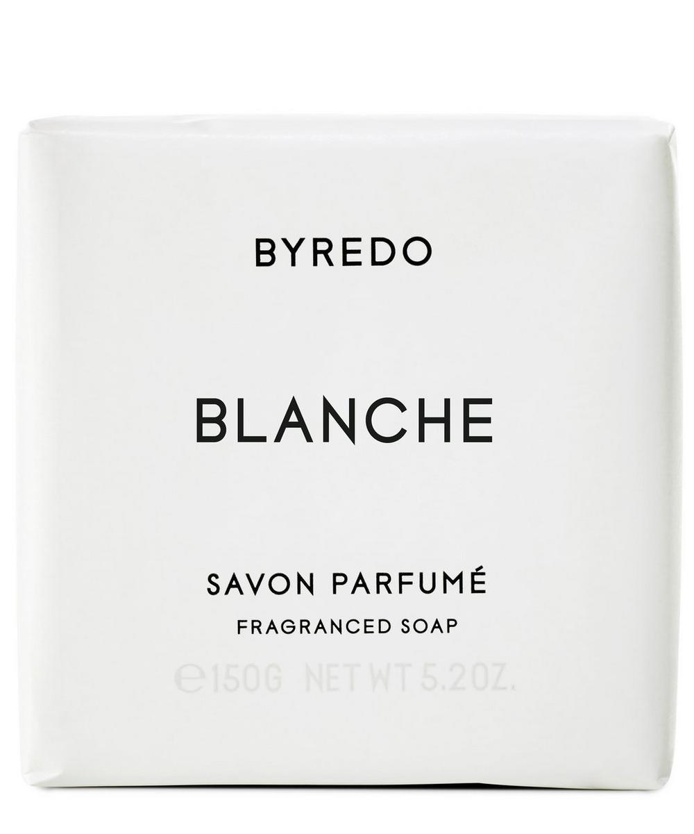 Blanche Soap 150g