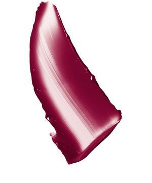 Sheer Lipstick