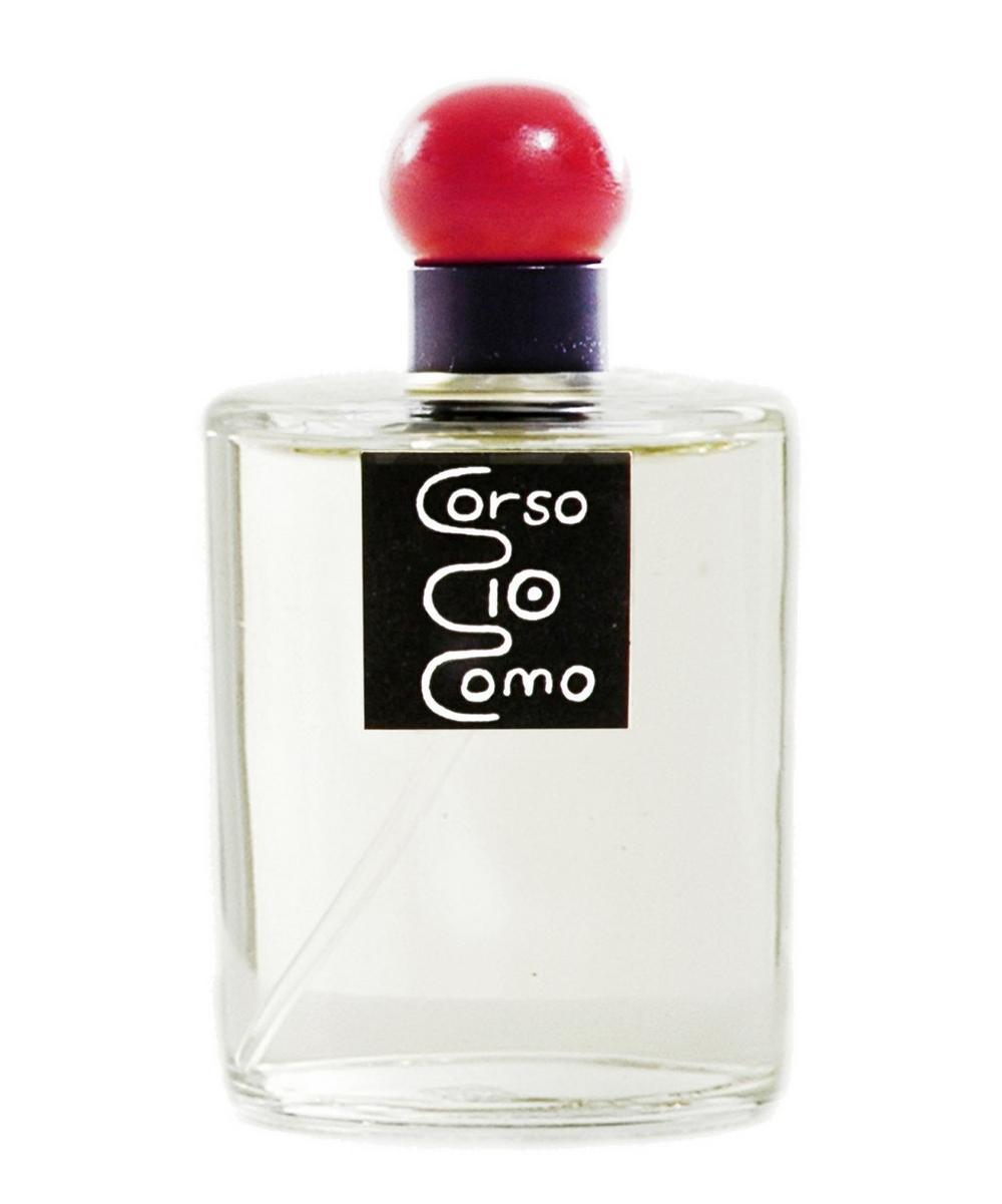 10 Corso Como Eau de Parfum 100ml