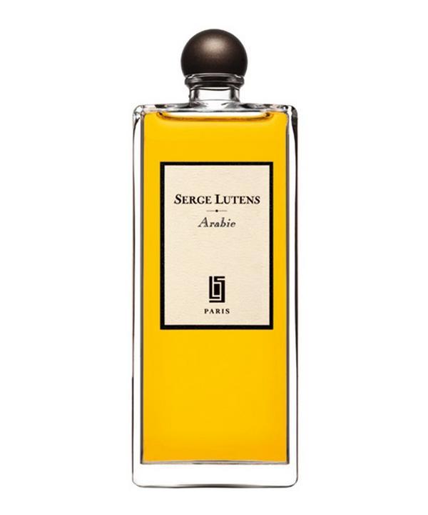 Arabie Eau De Parfum 50ml