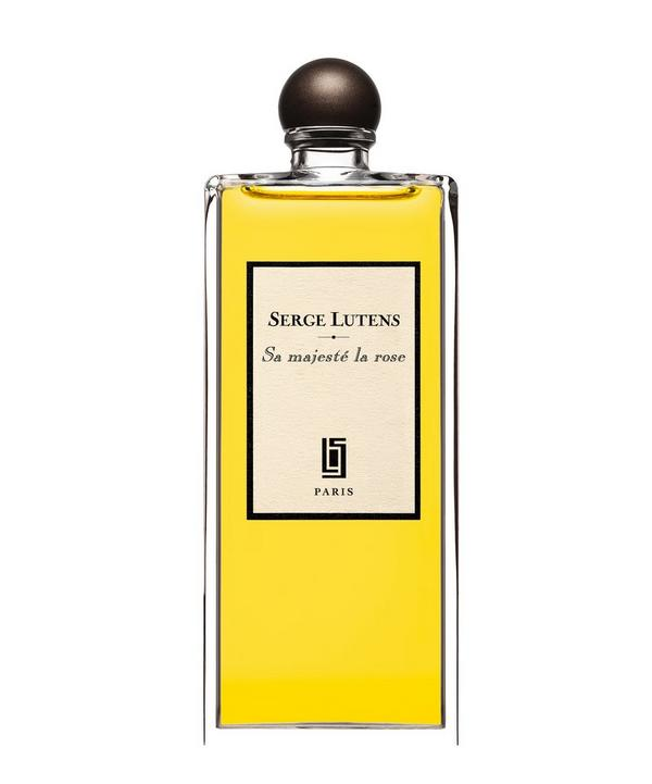Sa Majeste La Rose Edp 50ml, Serge Lutens