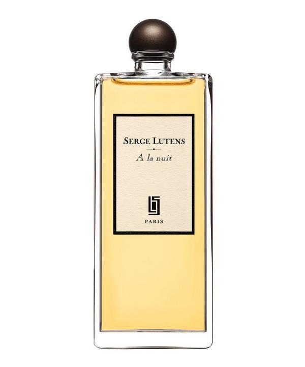 A La Nuit Eau de Parfum 50ml