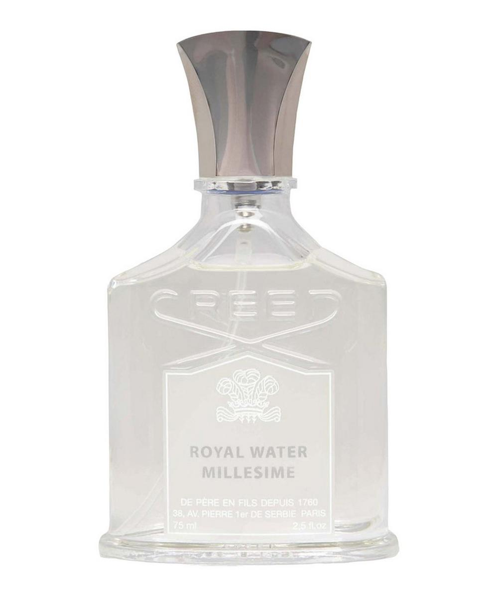 Royal Water 75ml