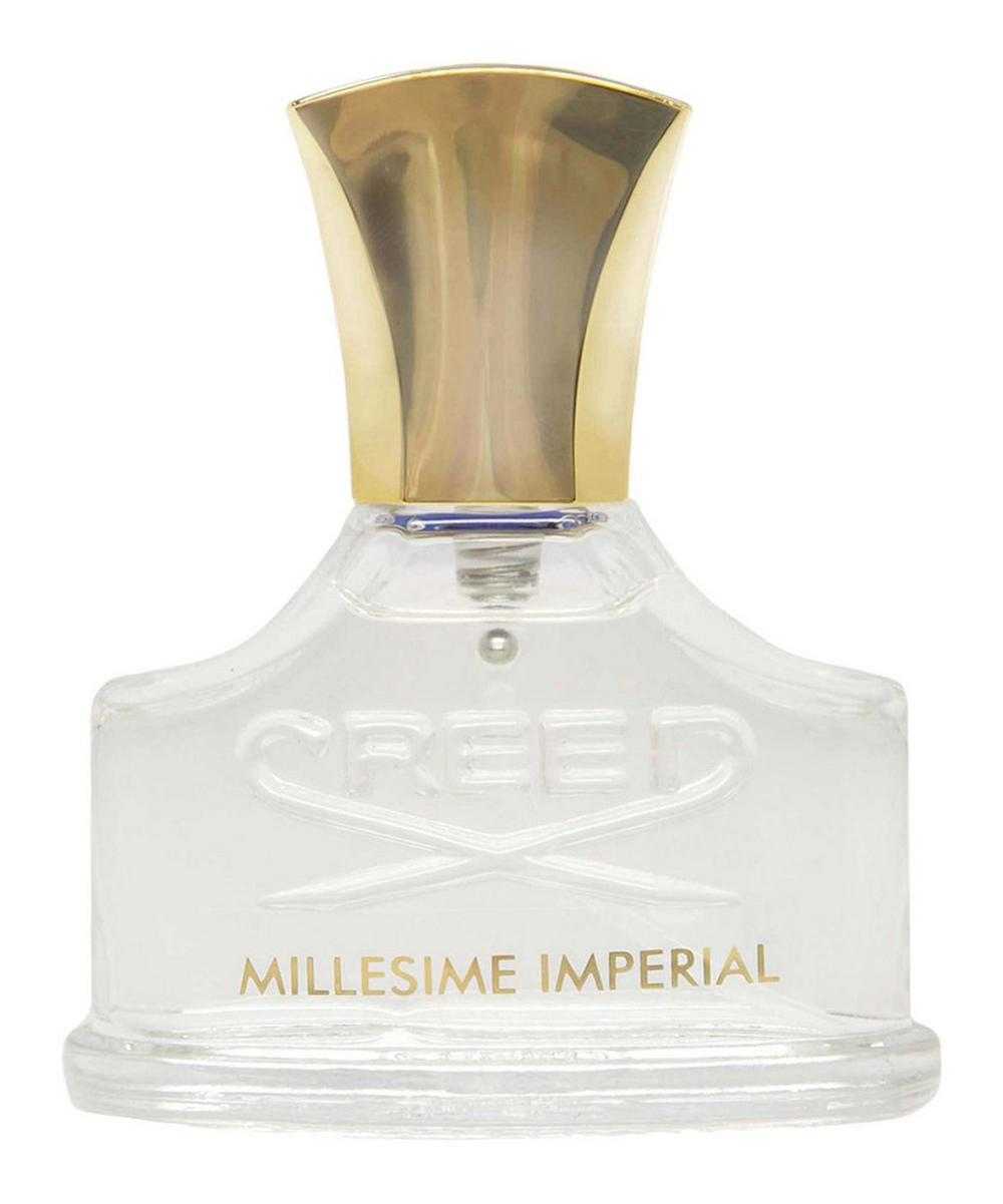 Millesime Imperial 30ml