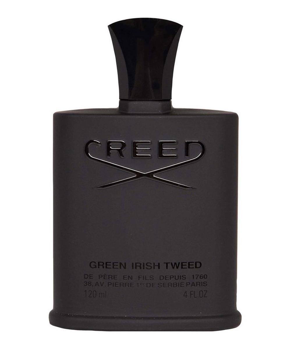 Green Irish Tweed 120ml