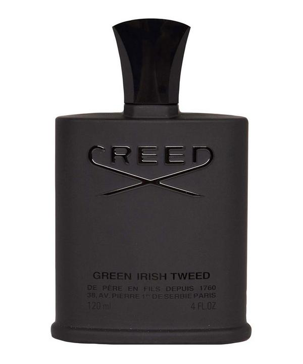 Green Irish Tweed 120ml