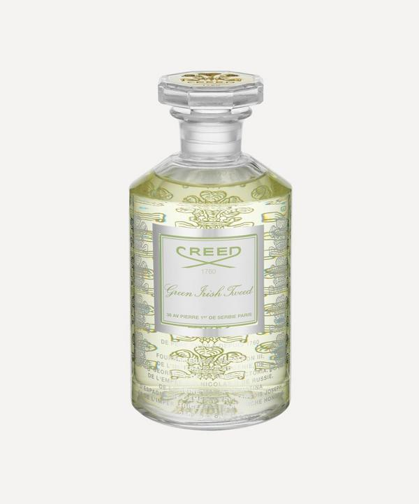 Green Irish Tweed 250ml