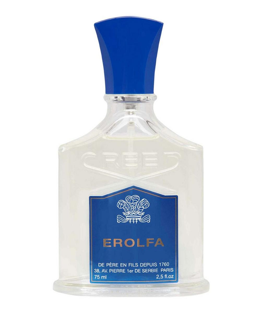 Erolfa 75ml