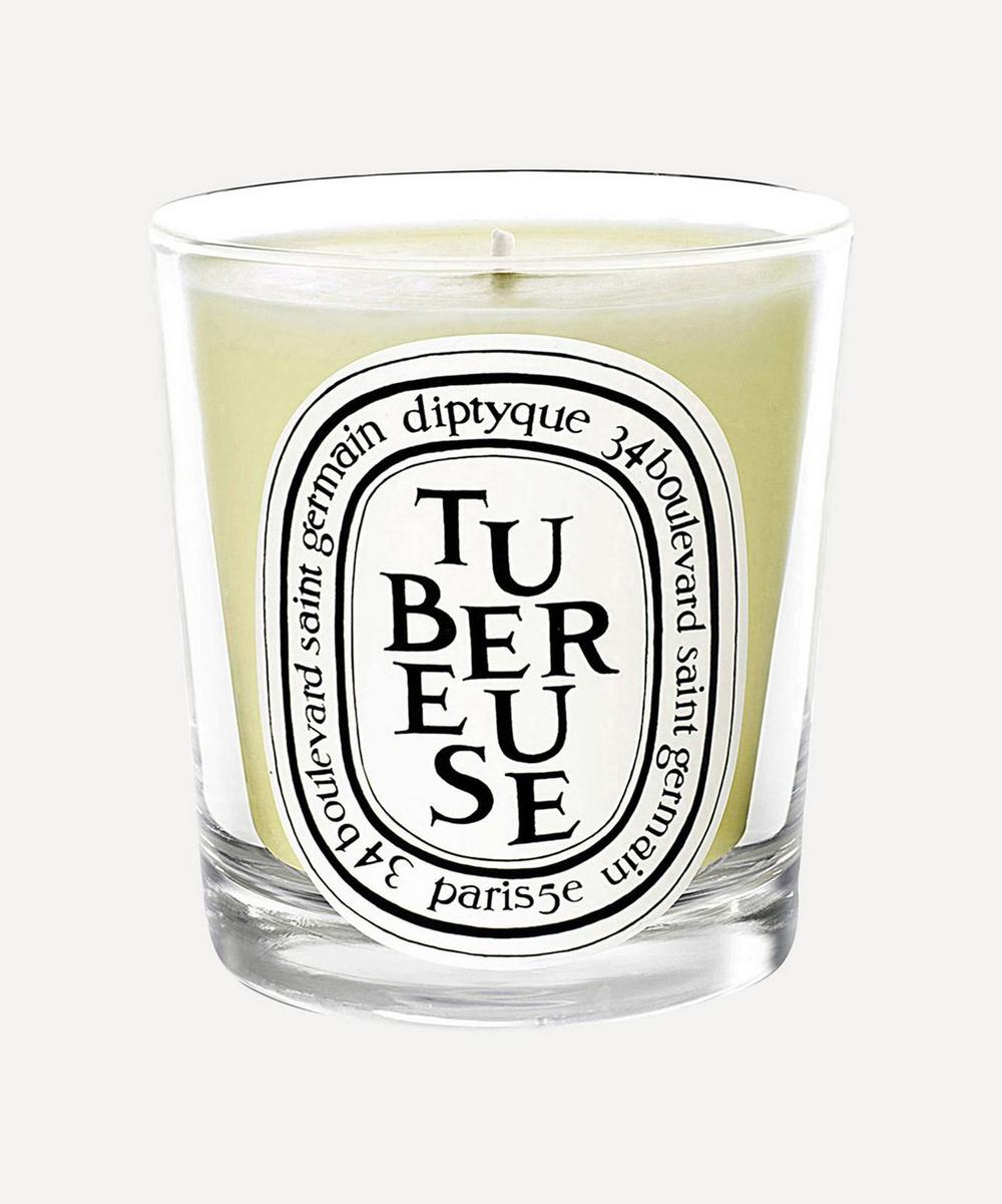 Tubéreuse Scented Candle 190g