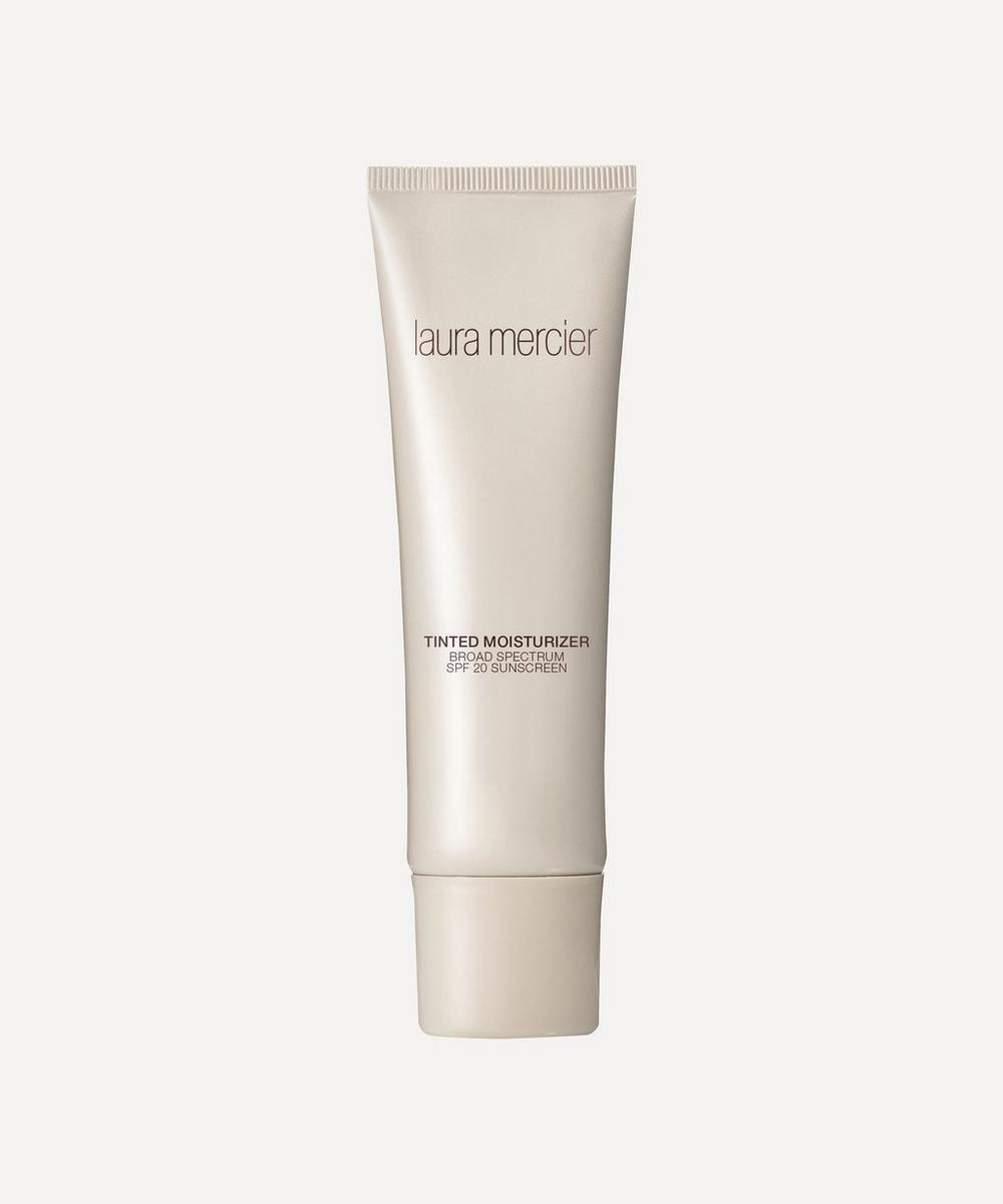 Illuminating Tinted Moisturiser