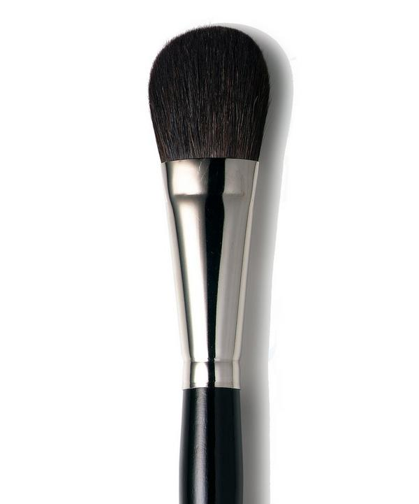 Travel Cheek Colour Brush