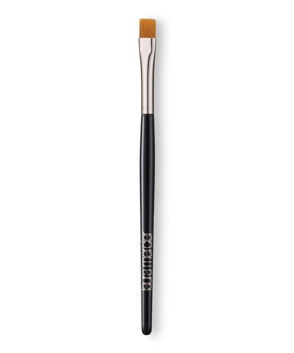 Flat Eyeliner Brush