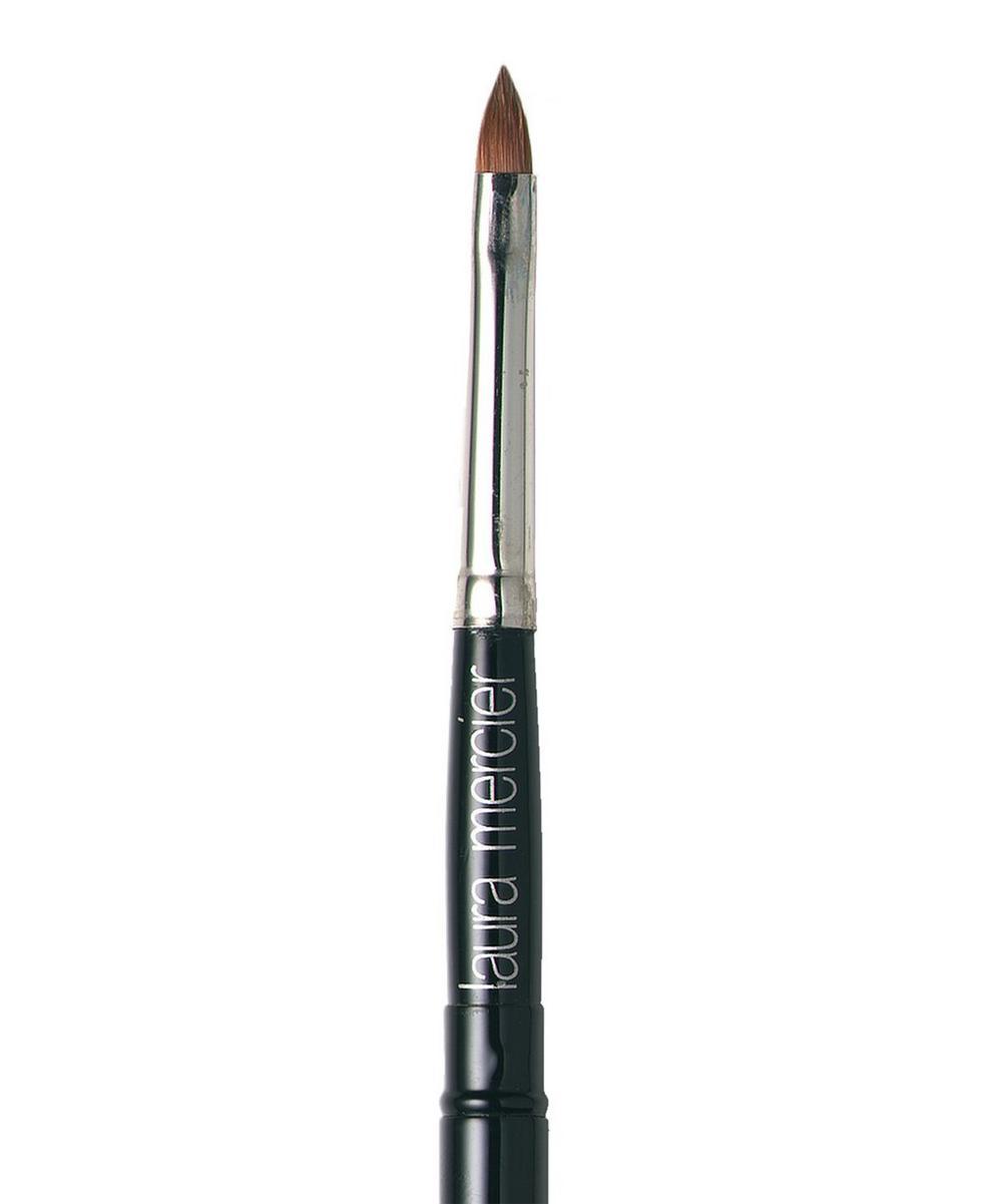 Lip Colour Pull-apart Brush