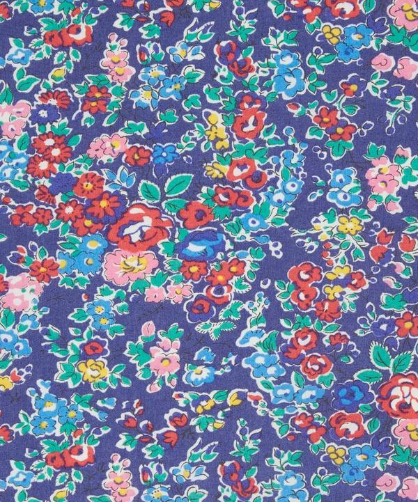 Classic Tatum Fabric