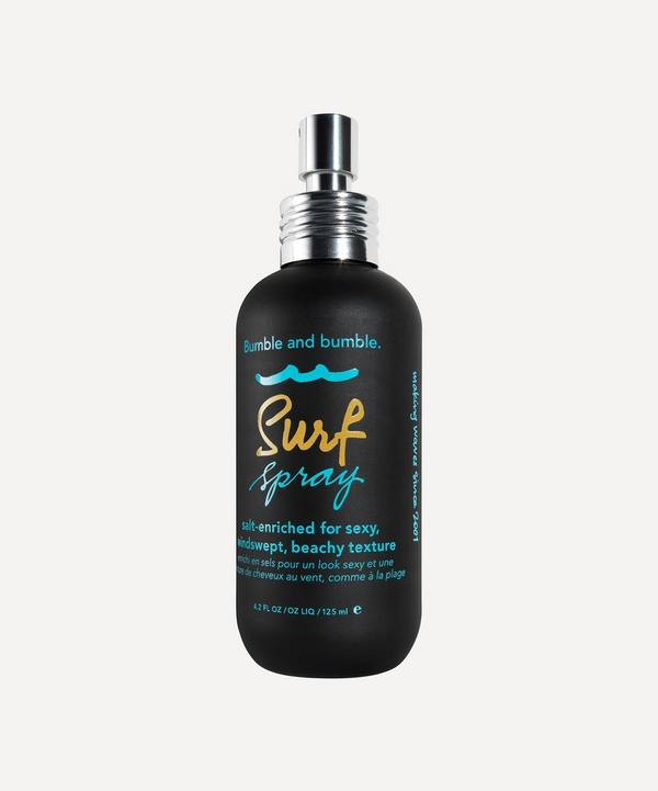 Surf Spray 125ml