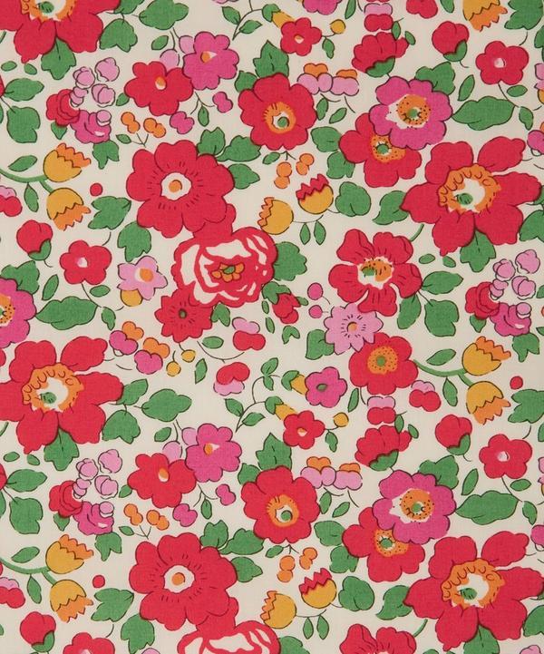 Betsy Tana Lawn Cotton