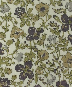 Classic Meadow Tana Lawn Cotton