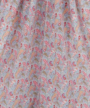 Bourton Tana Lawn Cotton