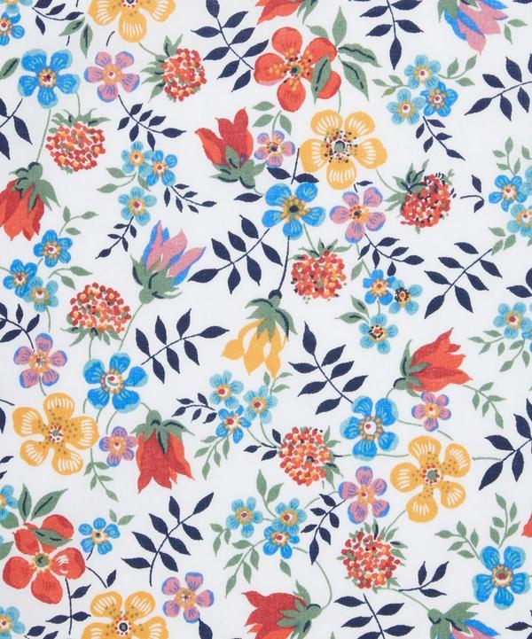 Classic Edenham Fabric