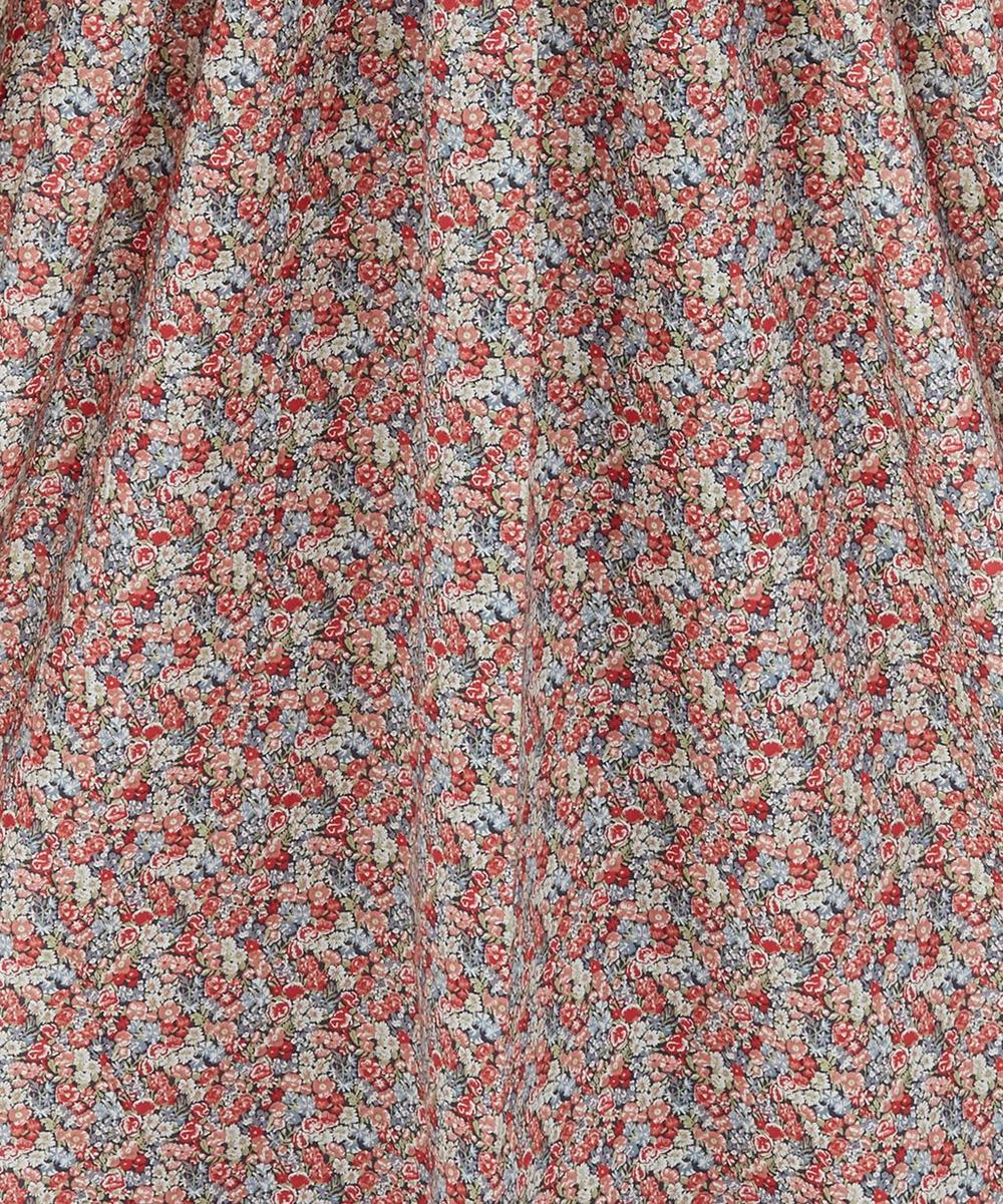 Chive Tana Lawn Cotton