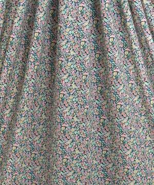 Chive Tana Lawn Cotton