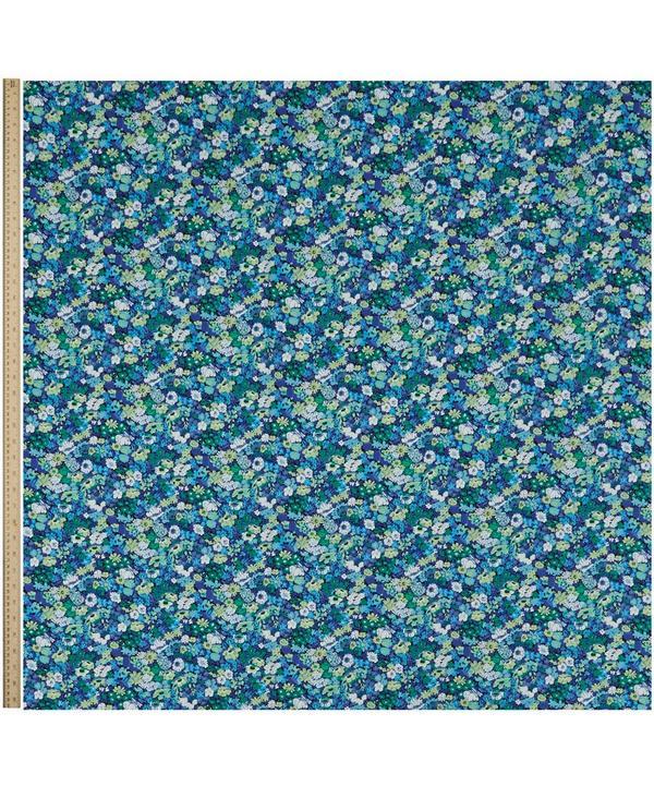 Thorpe Tana Lawn Cotton