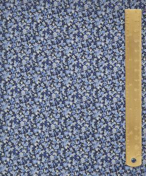 Pepper Tana Lawn Cotton