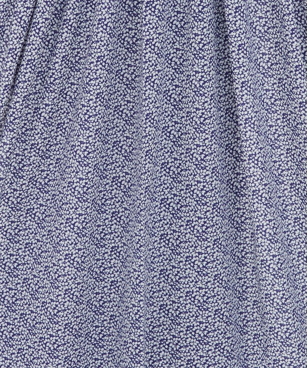 Glenjade Tana Lawn Cotton