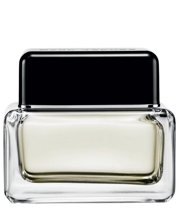 Marc Jacobs For Men Eau de Toilette 75ml