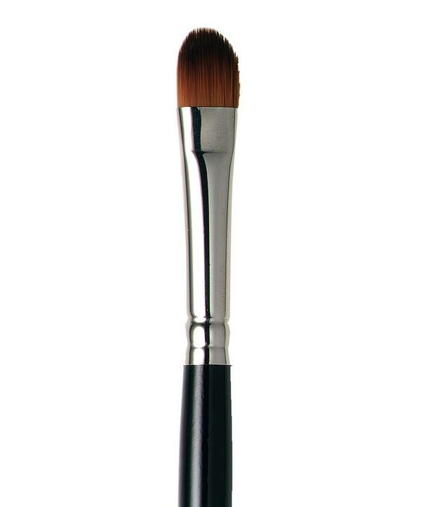 Crème Eye Colour Brush