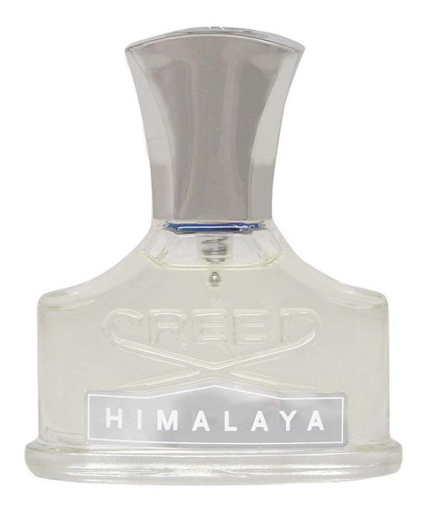 Himalaya 30ml