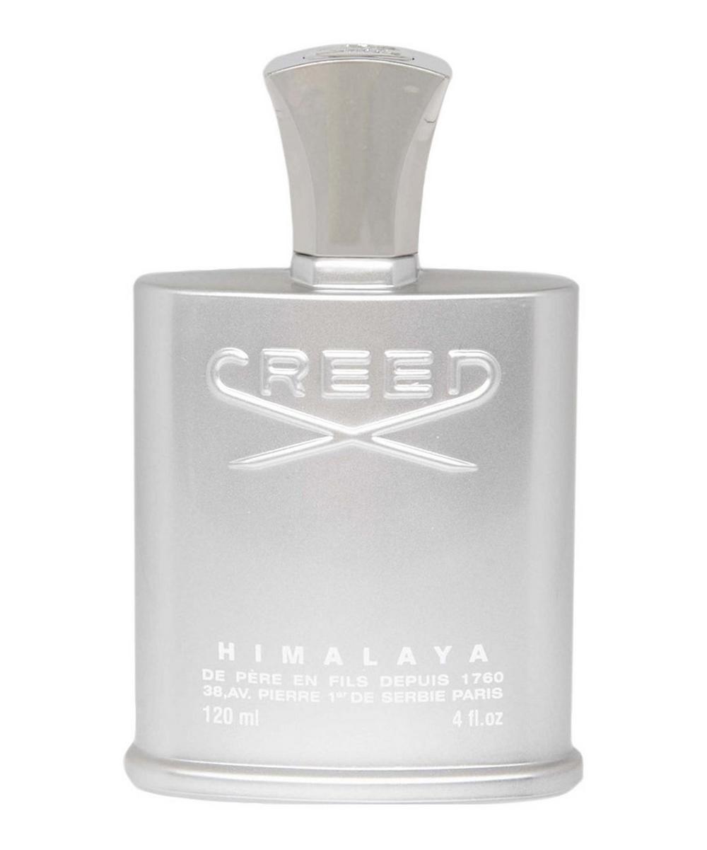 Himalaya 120ml