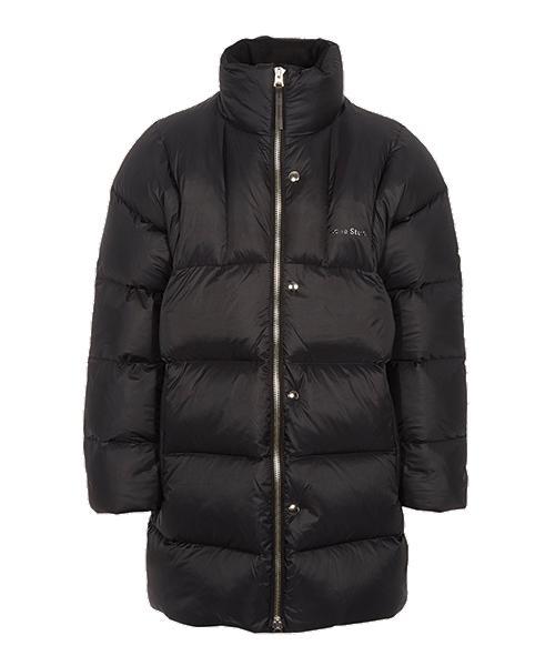 Acne Studio Puffer coat