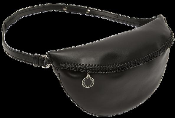 MARC JACOBS - Snapshot Cross Body Bag