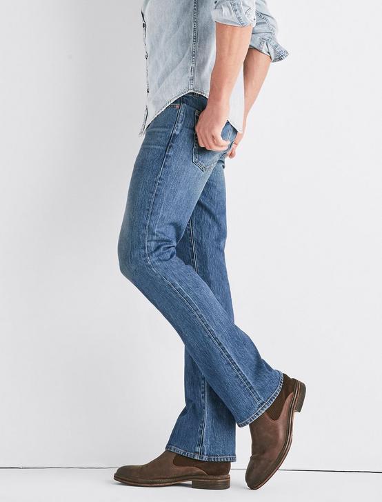 367 Vintage Boot Jean