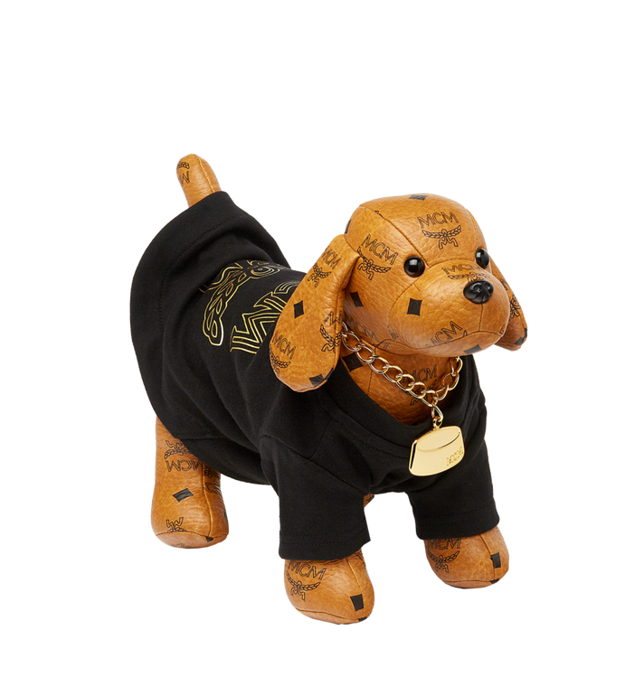 MCM DOGCLOTHING3 1166 AlternateView1