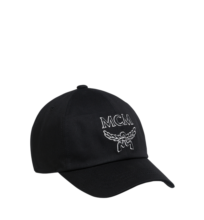 MCM HAT-LOGOCAP 1241 AlternateView1