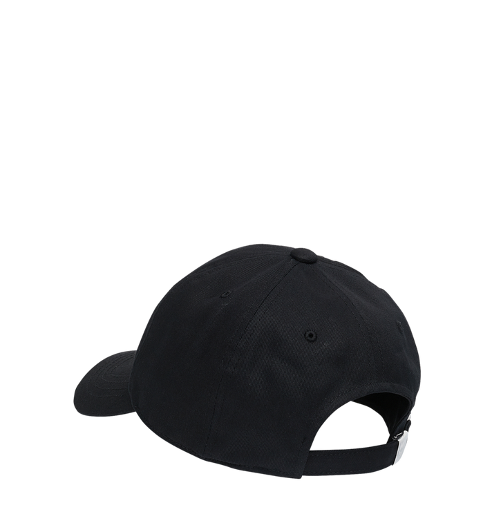 MCM HAT-LOGOCAP 1241 AlternateView2